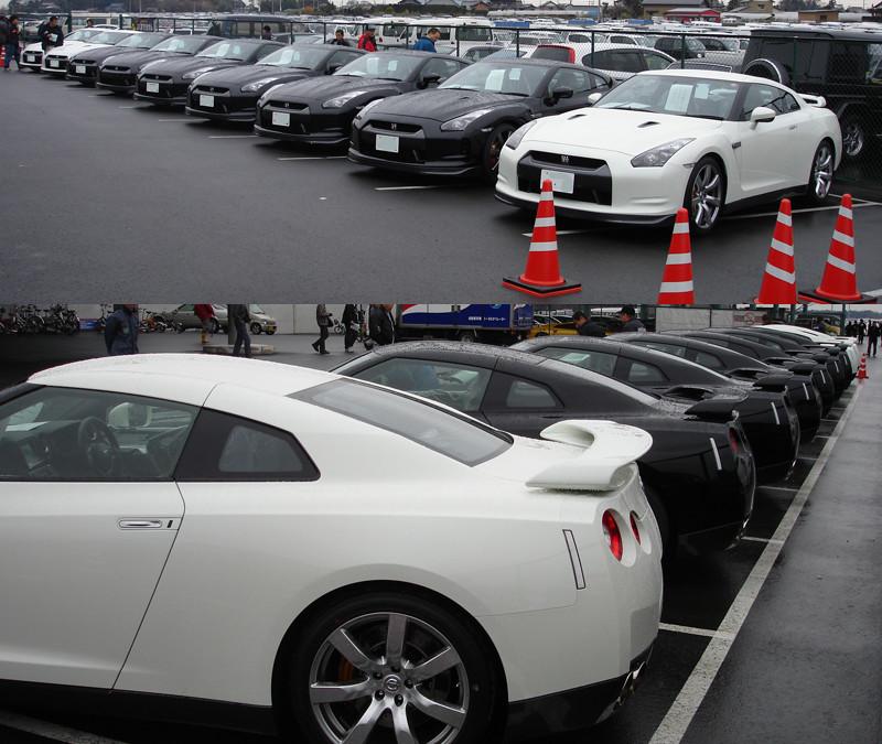 Los Angeles County « California Auto Auction