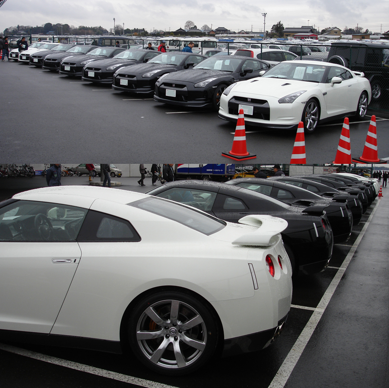 Used Car Auctions >> Auto Auction Agoura Hills Auto Auction California Auto