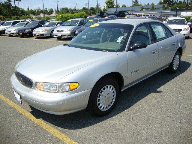 Auto Auction Claremont