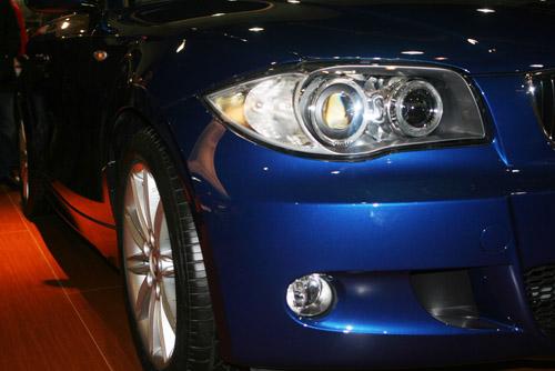 Auto Auction El Cajon