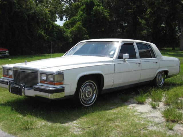 Auto Auction Montecito