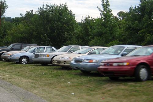 Auto Auction Orcutt