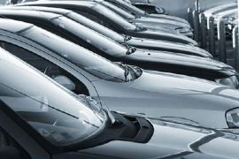 Auto Auction Express Riverside County
