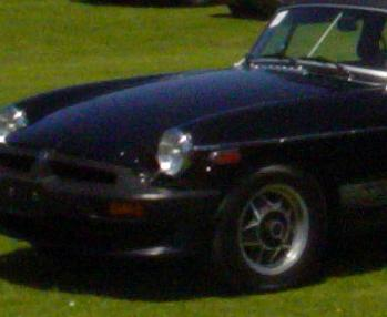 Auto Auction Aliso Viejo