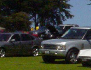 Auto Auction Anaheim