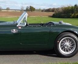 Auto Auction Apple Valley