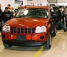 Auto Auction Brea
