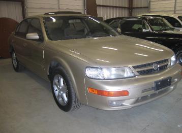 Auto Auction Fullerton