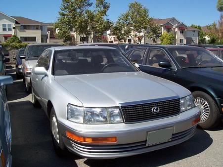 Auto Auction Lakewood
