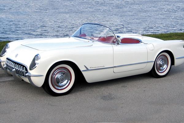 Auto Auction Long Beach Auto Auction California Auto Auction