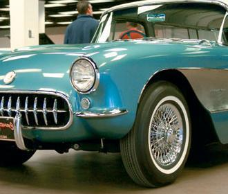 Auto Auction Palm Desert