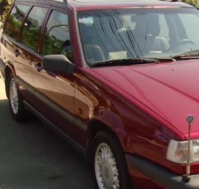Auto Auction Palm Springs