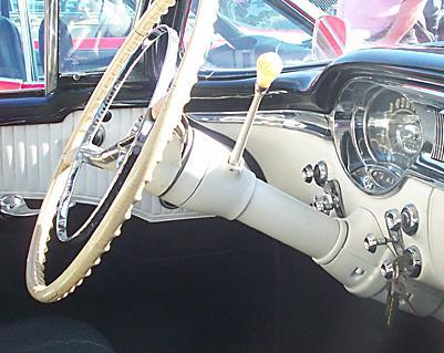 Auto Auction Placentia