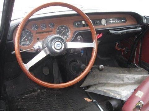 Auto Auction Santa Ana