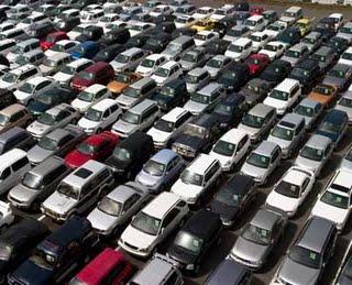 Auto Auction Temecula