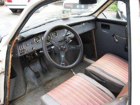 Auto Auction Tustin