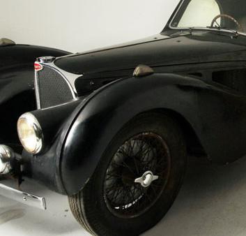 Auto Auction West Covina