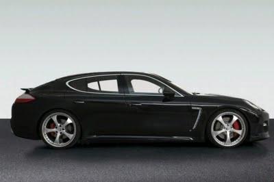 Auto Auction Wildomar