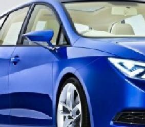 Auto Auction Rialto
